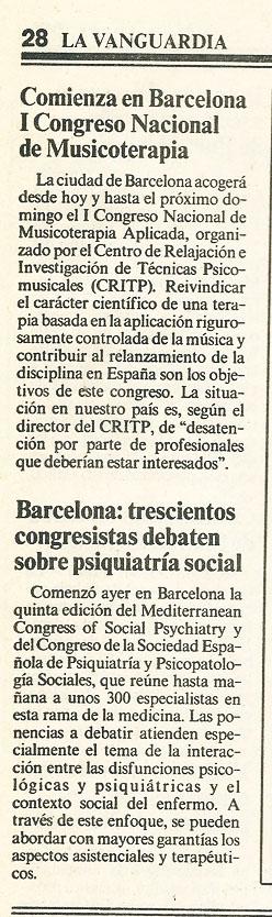 I-Congreso-Musicoterapia-Barcelona