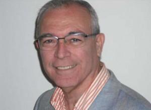 Lorenzo Amaro
