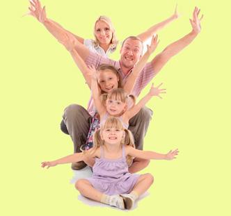 aprender-a-ser-padres