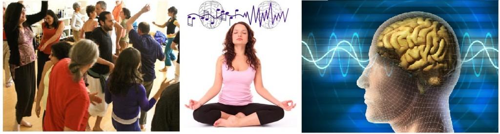 Meditacion YogaMusical