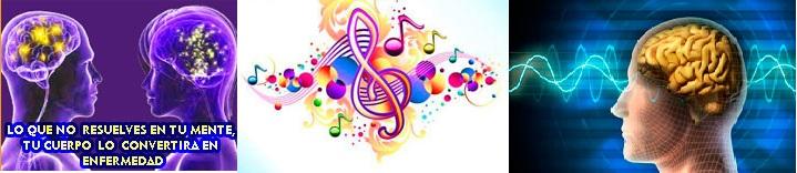 Propiedades Terapeuticas y educativas de la musica