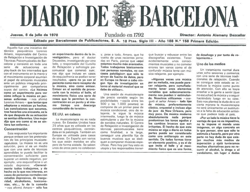Inicios-Musicoterapia-en-Barcelona